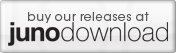 Sign up for Northern DJs alerts at Juno Download
