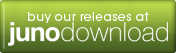 Buy Housegrown releases at Juno Download